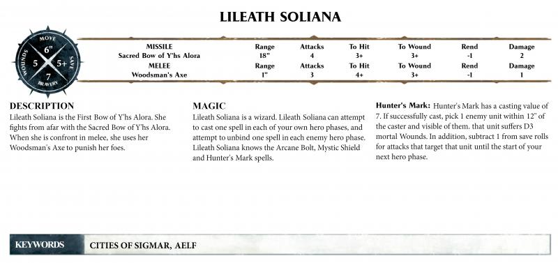 lileath-soliana (1).jpg
