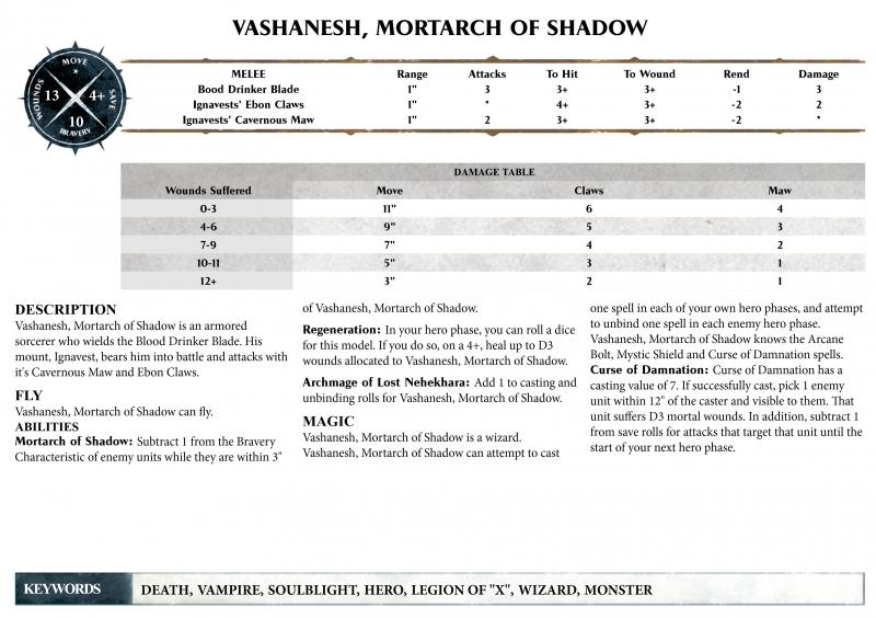 Vashanesh, Mortarch of Shadow.jpg