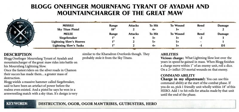 blogg-onefinger-mournfang-tyrant-of-ayadah-and-mountaincharger-of-the-great-maw.jpg.3e0d4db0df2c030e9ccd5cf36527d9db.jpg
