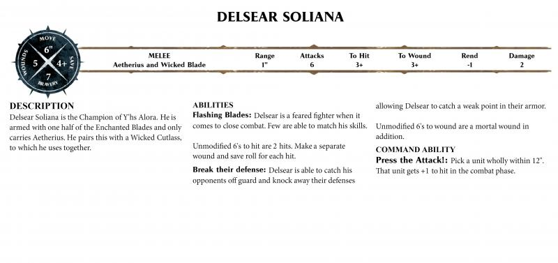delsear-soliana.jpg