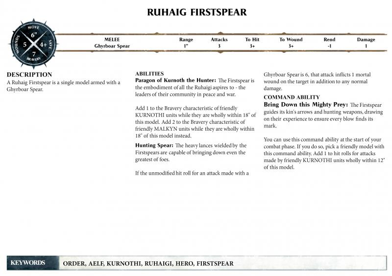 ruhaig-firstspear.jpg