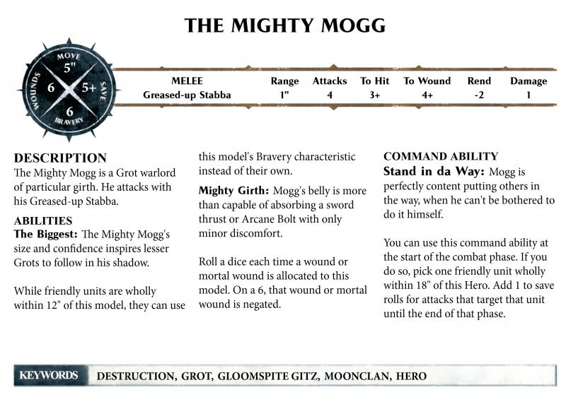 the-mighty-mogg.jpg