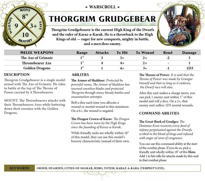 thorgrim-grudgebear_CUSTOM-01.jpg.9d9422ac54085fe78c997efb1c1f36a6.jpg