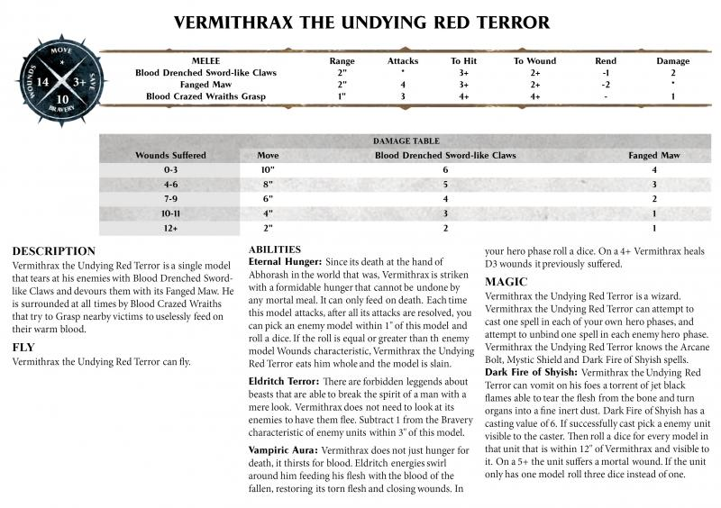 vermithrax-the-undying-red-terror.jpg
