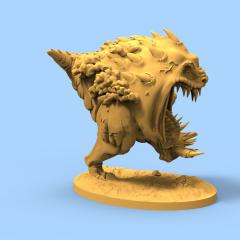 COLOSSAL_SQUIG_POSITION-3.12.124.jpg