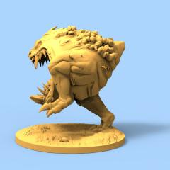 COLOSSAL_SQUIG_POSITION-3.12.64.jpg