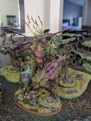 Living City Durthu