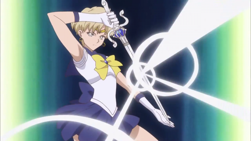 Sailor-Uranus-Space-Sword-sailor-moon-39850450-1280-720.png
