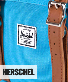HESCHEL SUPPLY CO