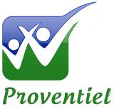 logo de Proventiel