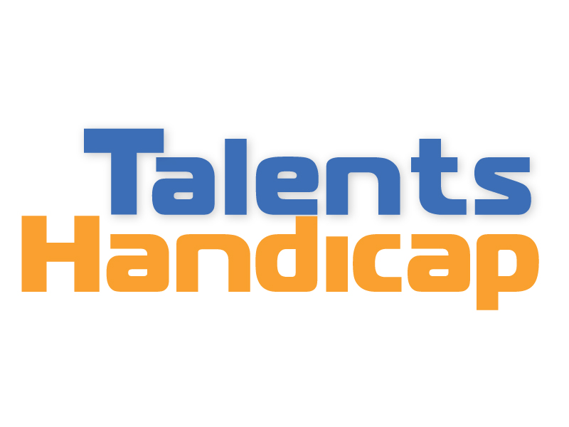Illustration du forum Talents Handicap mai 2020