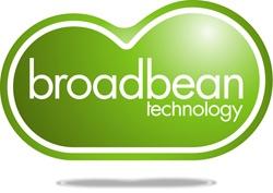 Visitez le stand de BroadBean