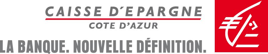Caisse D Epargne Cote D Azur Talents Handicap 06