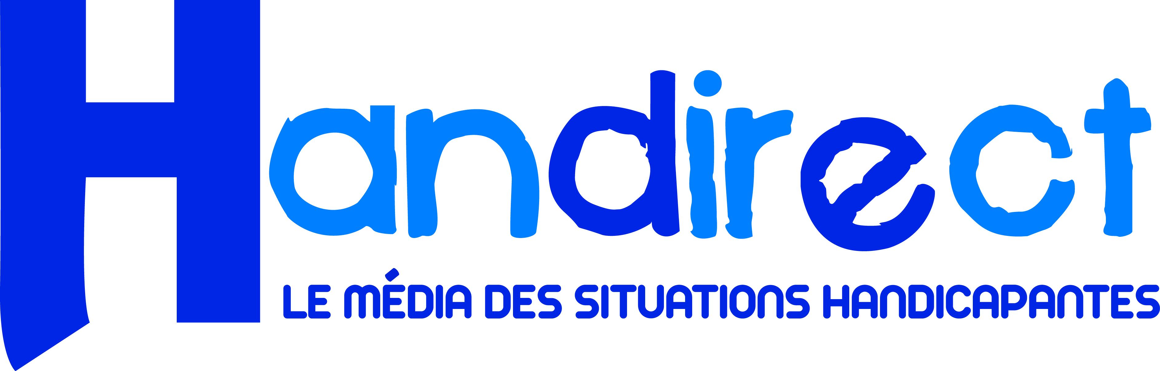 logo de Handirect