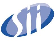 Logo de SII
