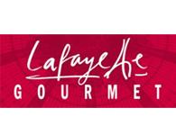logo de Lafayette Gourmet