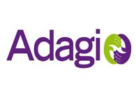 logo de ADAGIO