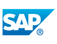 logo de SAP Labs France SAS