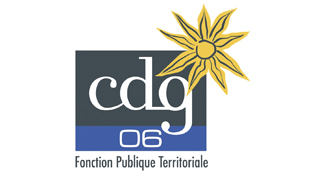 logo de CDG06