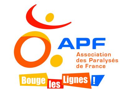 logo de APF