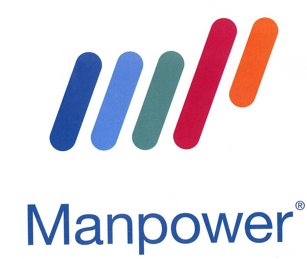Logo de MANPOWER FRANCE