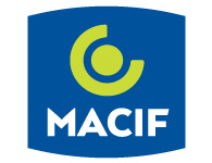 logo de Macif Support