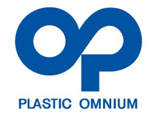 plastic omnium talents handicap national oct 2014