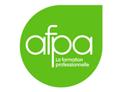 Logo de AFPA