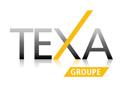 Logo de Texa services