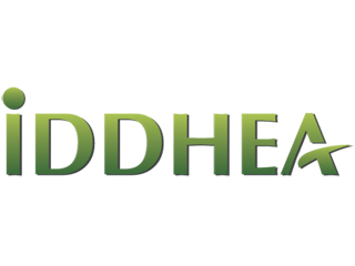 Logo IDDHEA