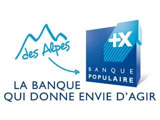 Stands recrutement formation - Banque de france salon de provence ...
