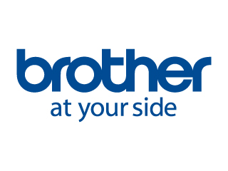 Logo de Brother