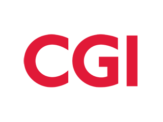 Logo de CGI