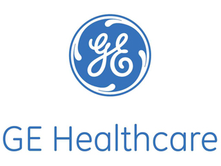 Logo de General Electric Healthcare