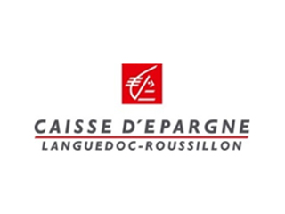 Stands recrutement formation - Cabinet de recrutement languedoc roussillon ...