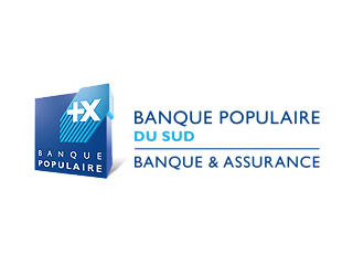 logo de Banque Populaire Sud