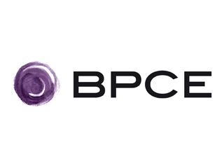 logo de BPCE