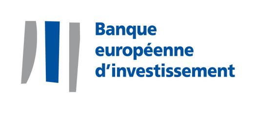Logo de Banque européenne d'investissement