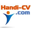 logo de Handi-cv.com