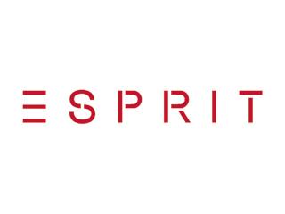 Logo de ESPRIT