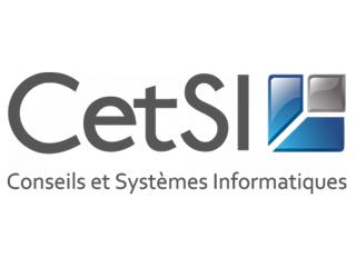 logo de Conseils et systèmes informatiques