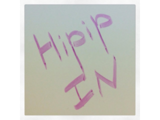 logo de Hipip IN