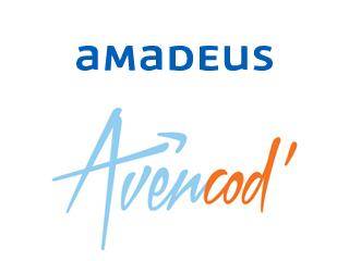 logo de 8- Retour d'expérience de l'entreprise Amadeus (ouverture le 16 oct 2017)