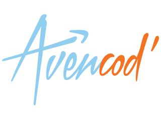 logo de Avencod