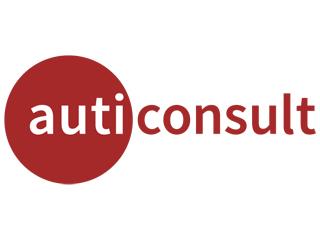 logo de Auticonsult