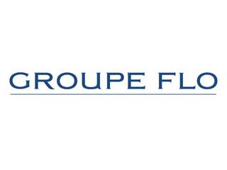 Logo de Groupe FLO