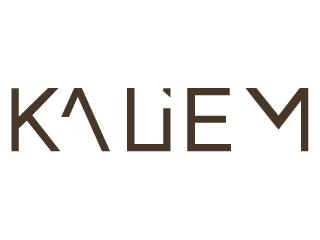 Logo de Kaliem