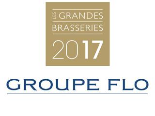 Logo de Les Grandes Brasseries