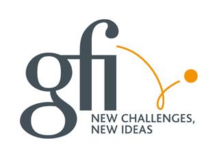 Logo de Gfi Informatique