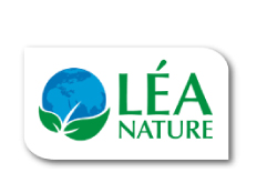 Logo de Groupe Leanature